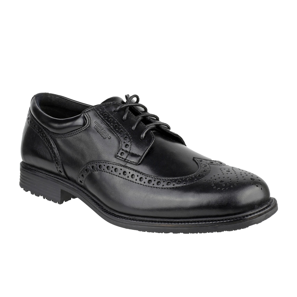 rockport-men-essential-details-waterproof-wingtip-shoes-black-7