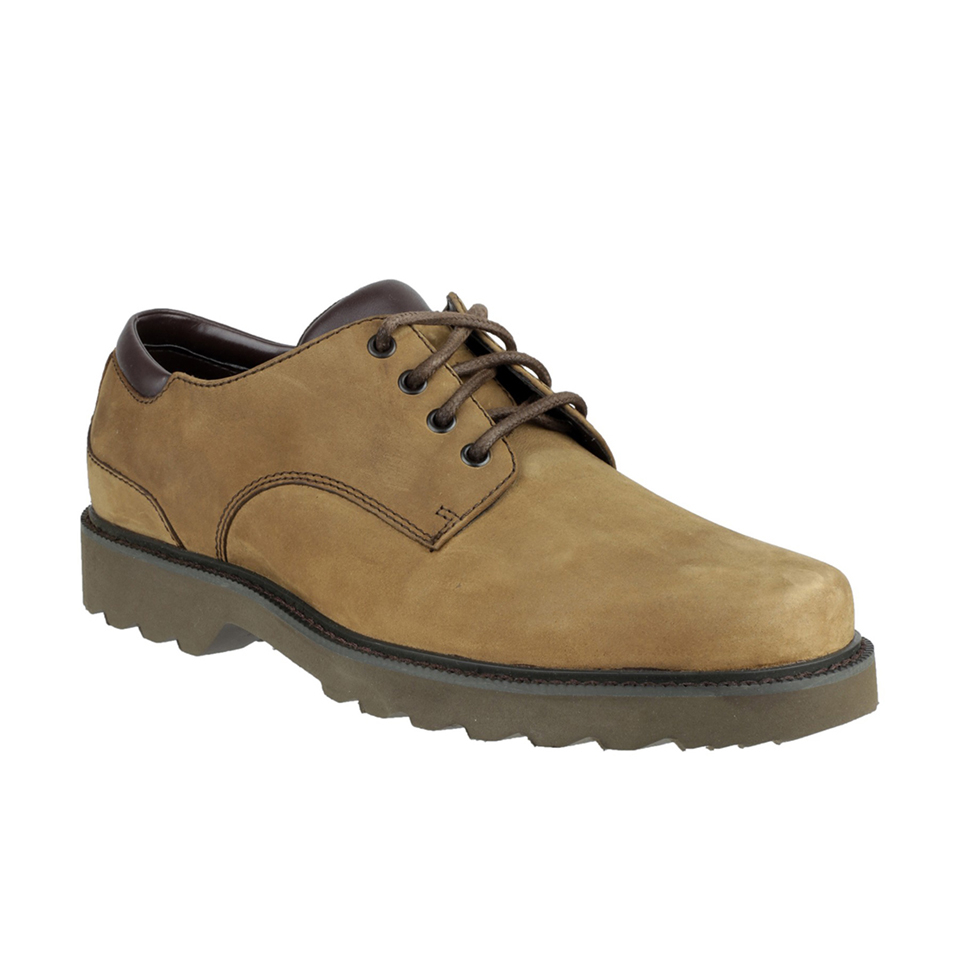 rockport-men-northfield-rock-lace-up-shoes-expresso-7