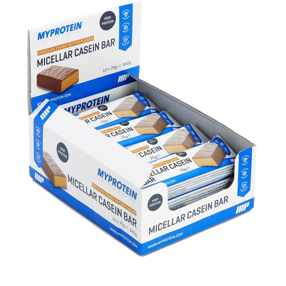 micellar-casein-bar-12-x-70g-box-chocolate-fudge
