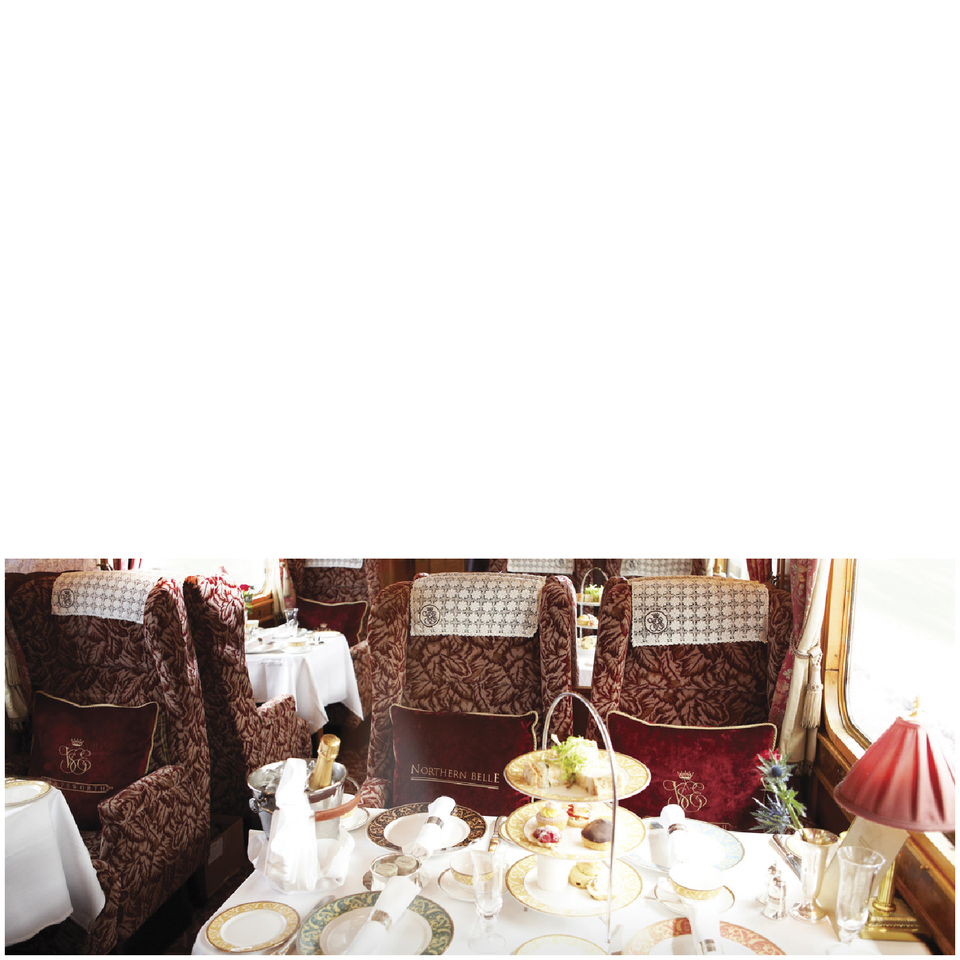 afternoon-tea-on-the-belmond-northern-belle-for-two