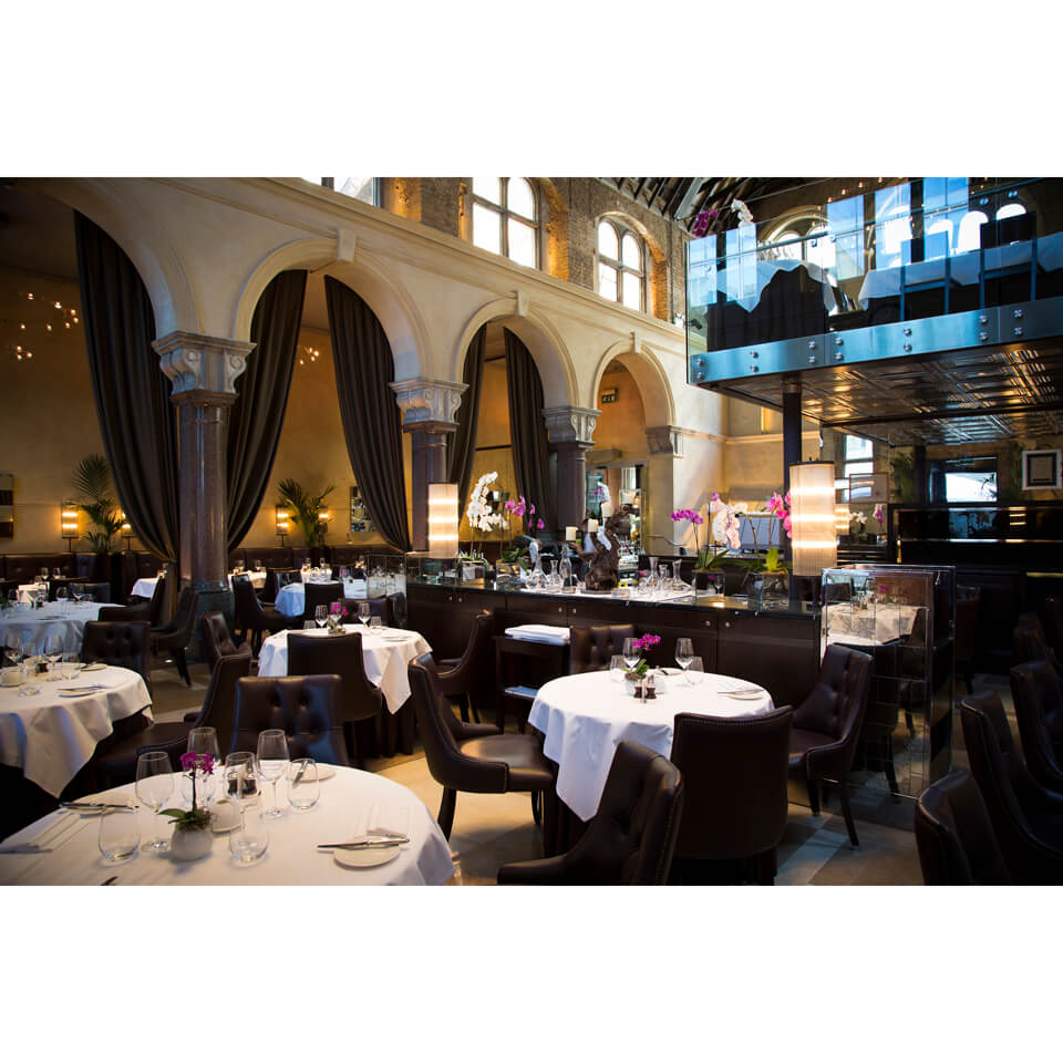 three-course-michelin-starred-meal-with-bubbles-for-two-at-galvin-la-chapelle