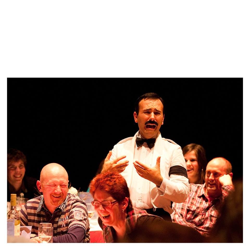 faulty-towers-the-dining-experience-for-two-friday-saturday-evening-shows