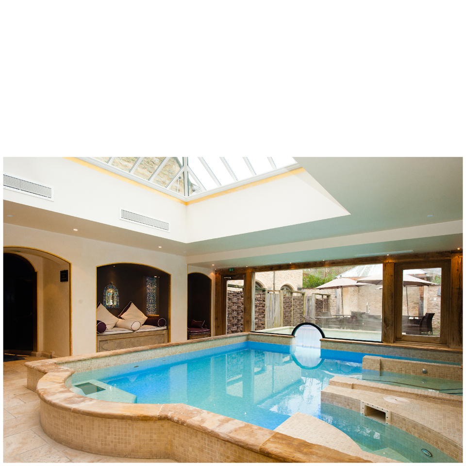 deluxe-pamper-day-for-two-at-a-bannatyne-spa
