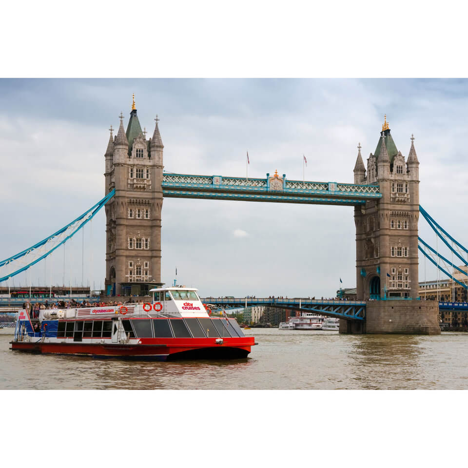 2-for-1-thames-cruise-3-day-rover-pass-special-offer