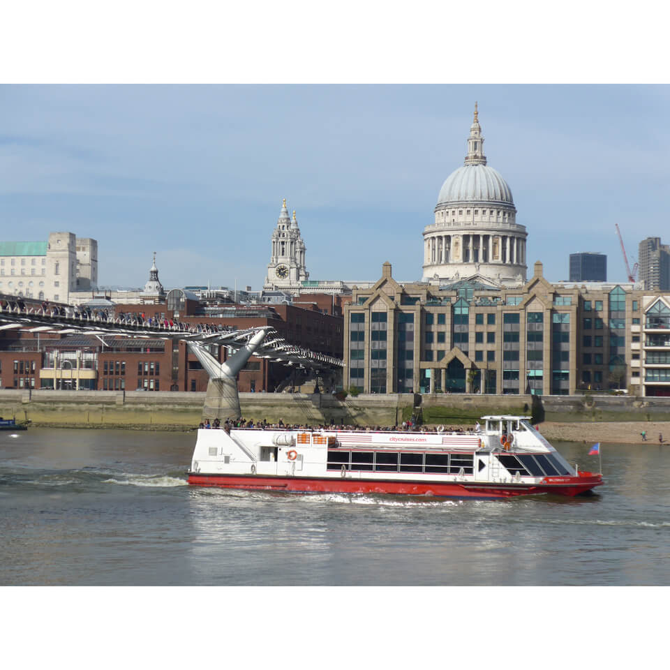 family-thames-sightseeing-cruise-3-day-rover-pass