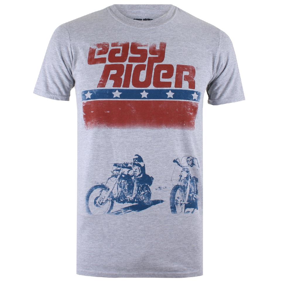 easy-rider-men-choppers-t-shirt-grey-marl-m