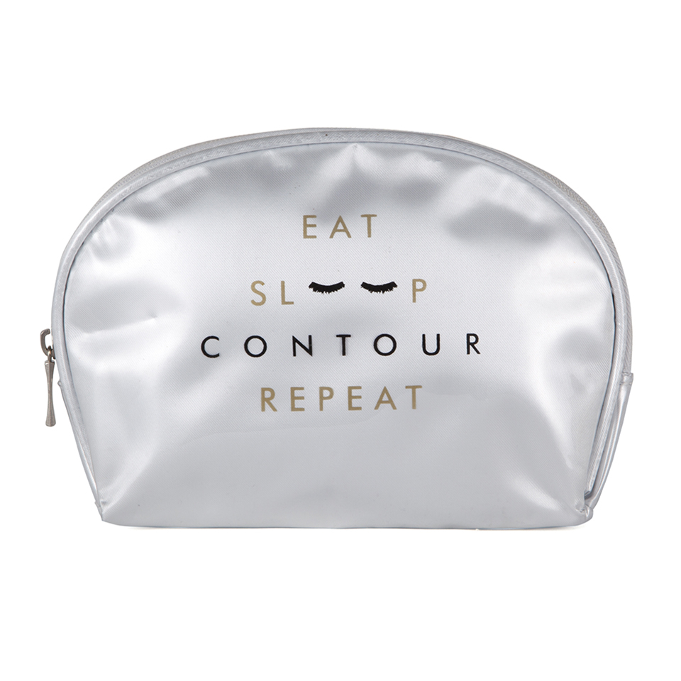 contour-cosmetics-make-up-bag-eat-sleep-contour-repeat