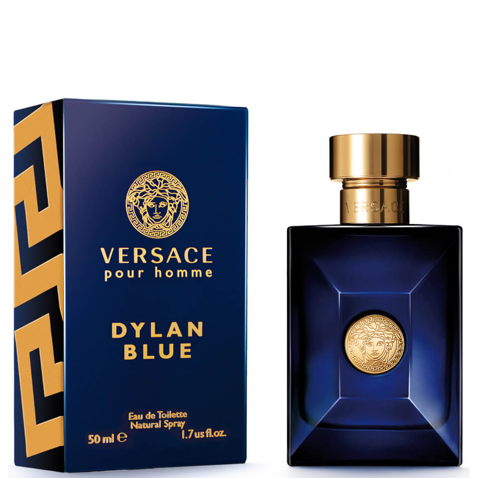 versace-dylan-blue-edt-50ml-vapo