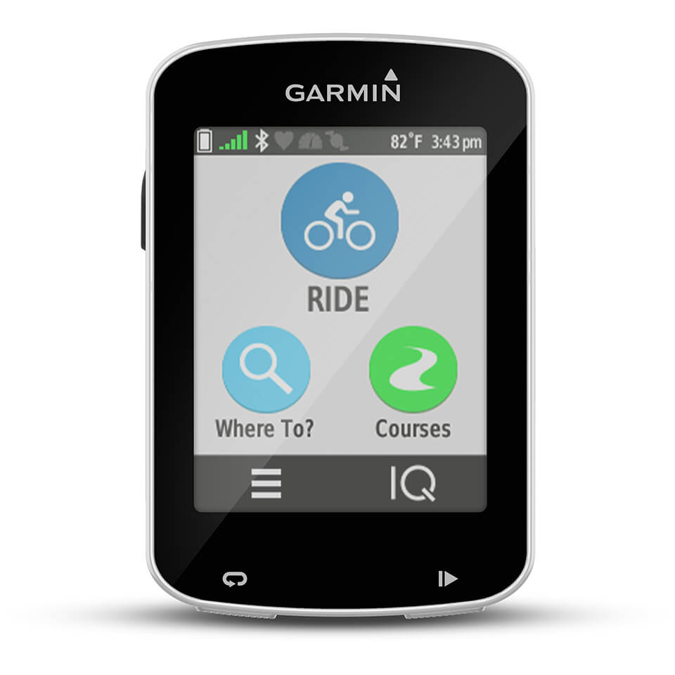 garmin-edge-explore-820-cycle-computer