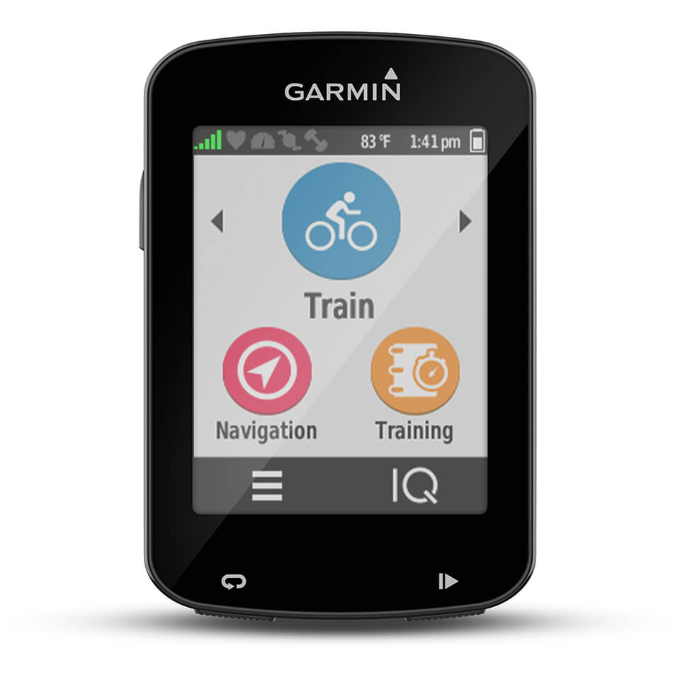 garmin-edge-820-cycle-computer