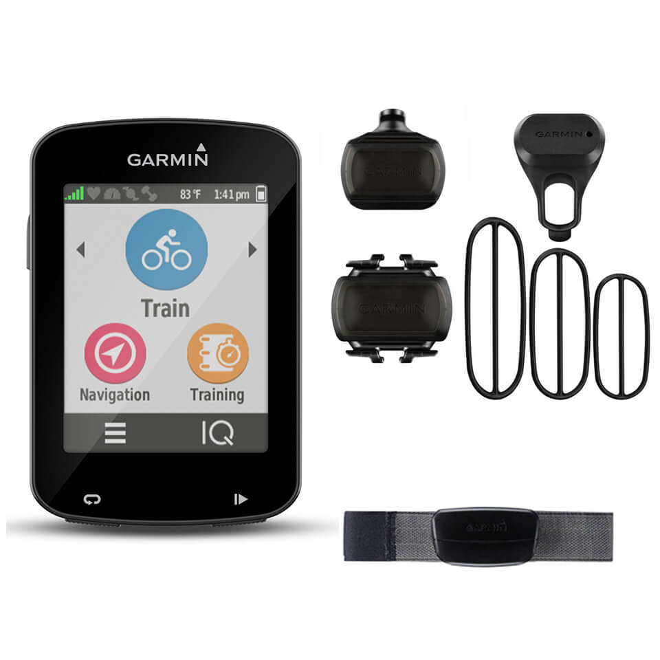 garmin-edge-820-cycle-computer-bundle