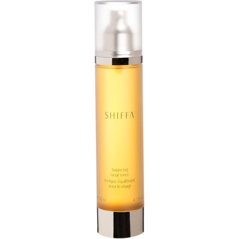 shiffa-balancing-facial-toner-120ml