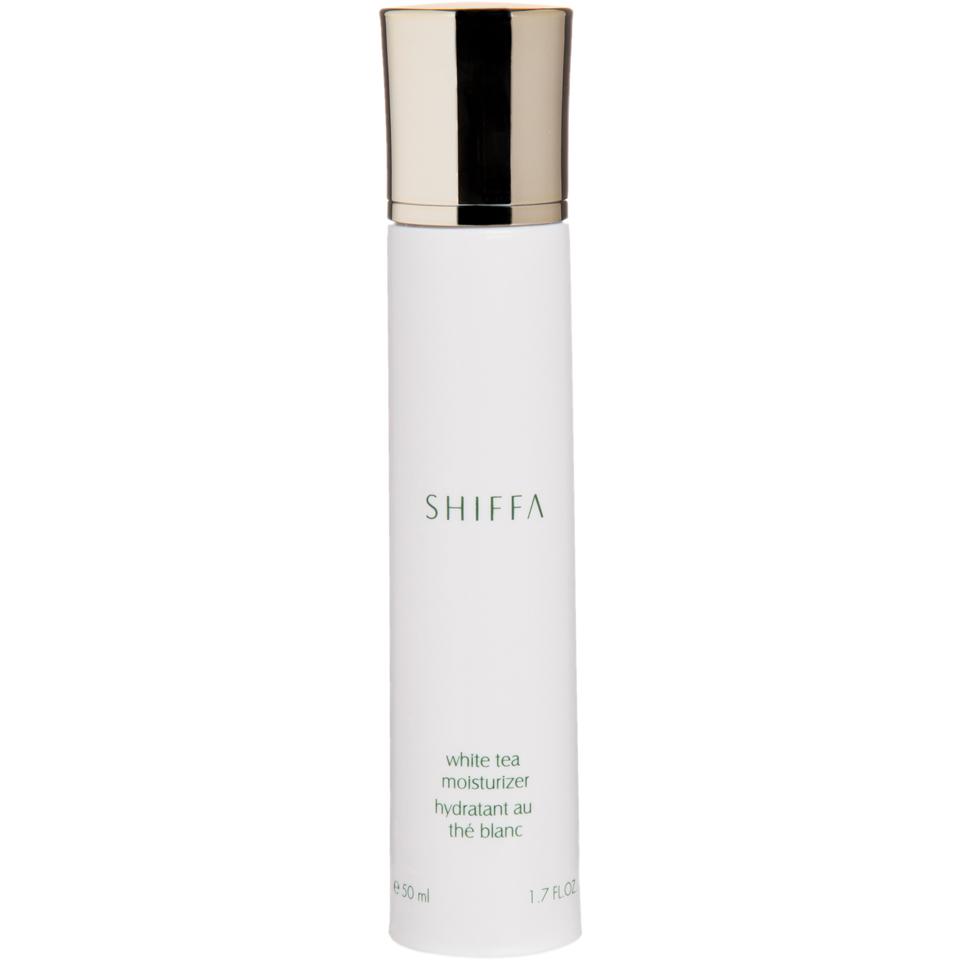 shiffa-white-tea-moisturiser-50ml