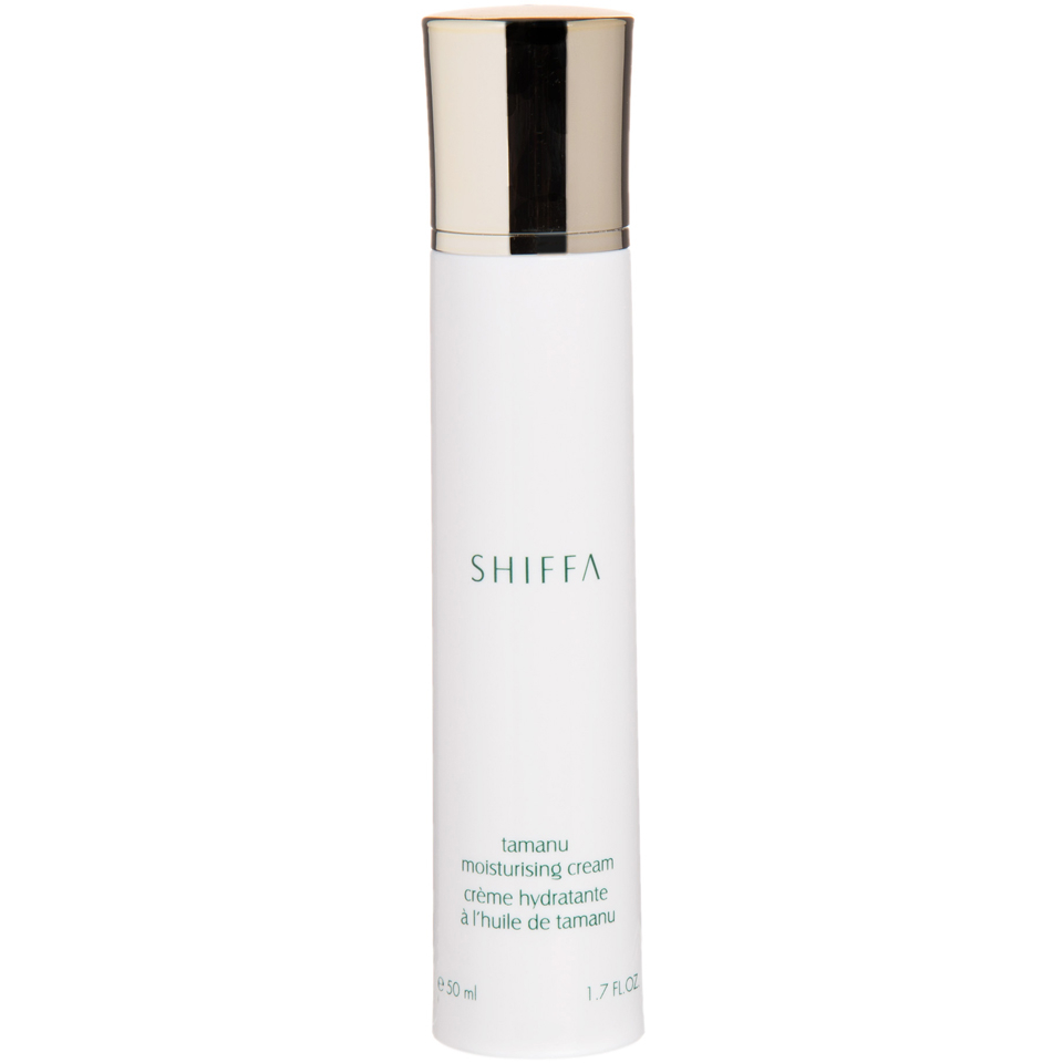 shiffa-tamanu-moisturising-cream-50ml
