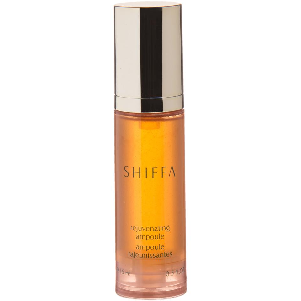 shiffa-rejuvenating-ampoule-15ml