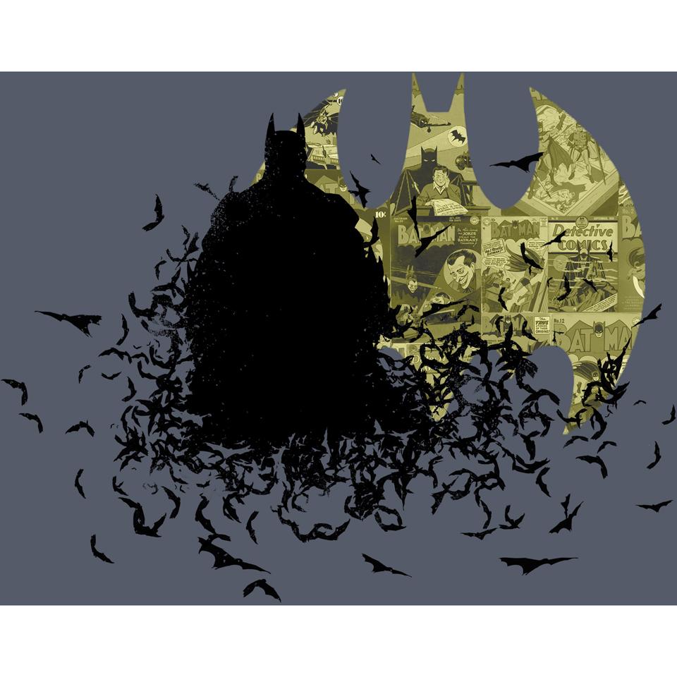 caped-crusader-batman-comic-book-inspired-art-print-14-x-11