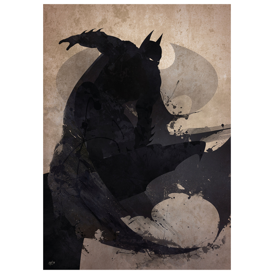 batman-inspired-art-print-165-x-117