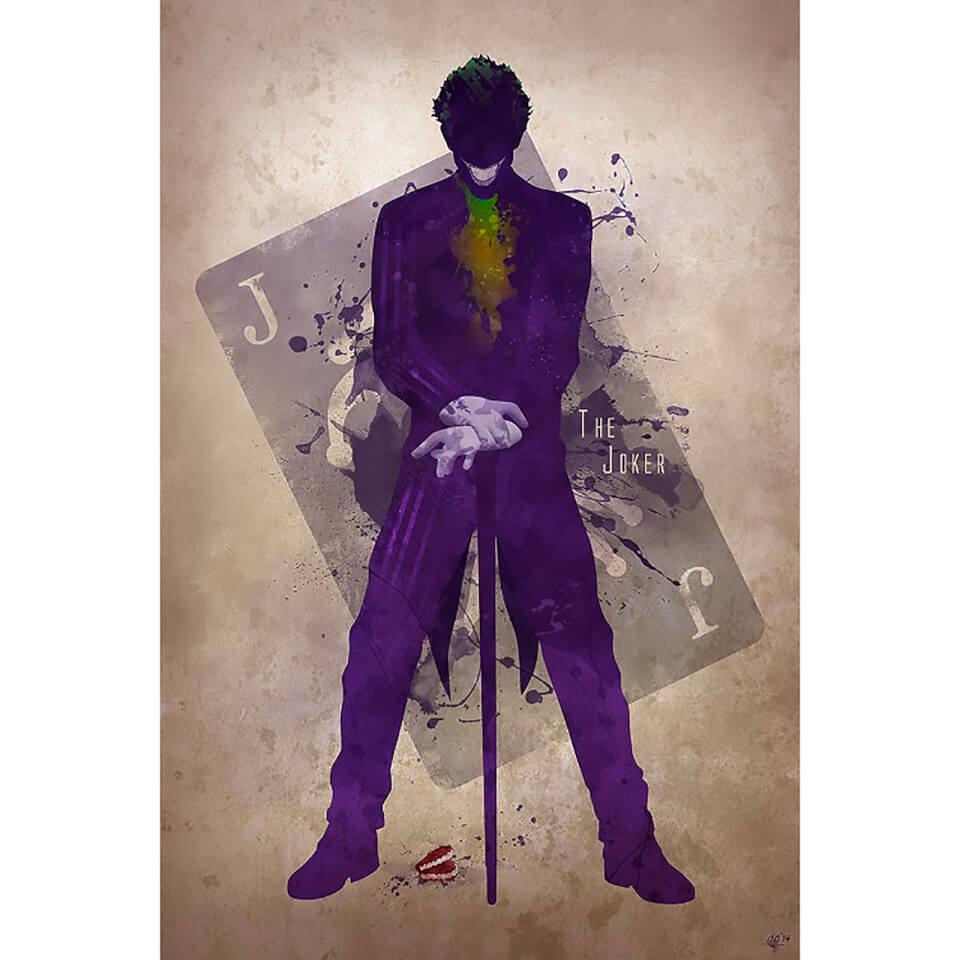 joker-inspired-art-print-165-x-117