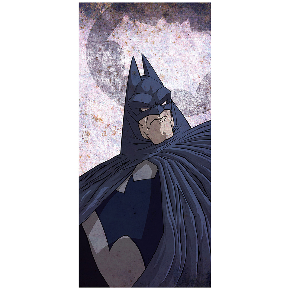 knight-detective-batman-inspired-fine-art-print-165-x-97