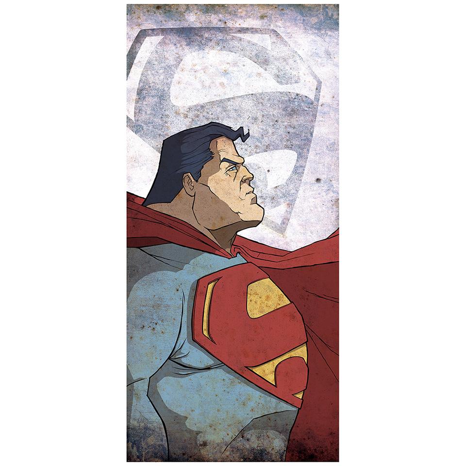kal-el-superman-inspired-fine-art-print-165-x-97