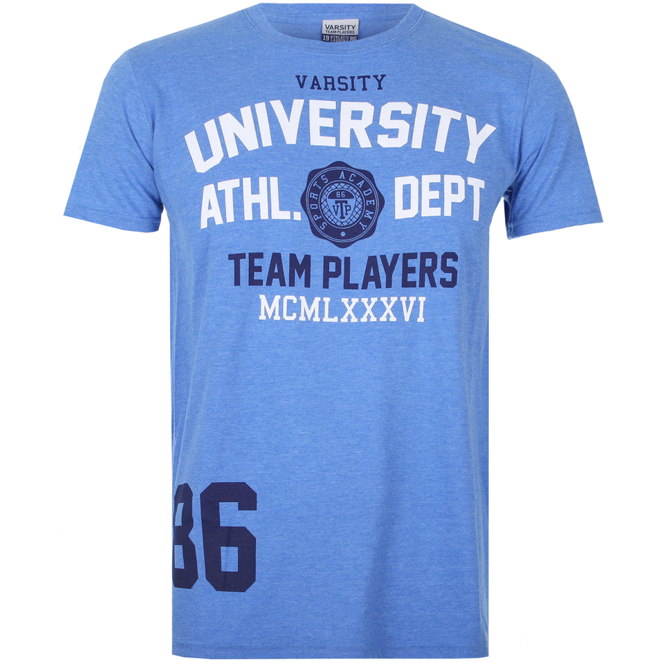 varsity-team-players-men-university-athletic-t-shirt-blue-s