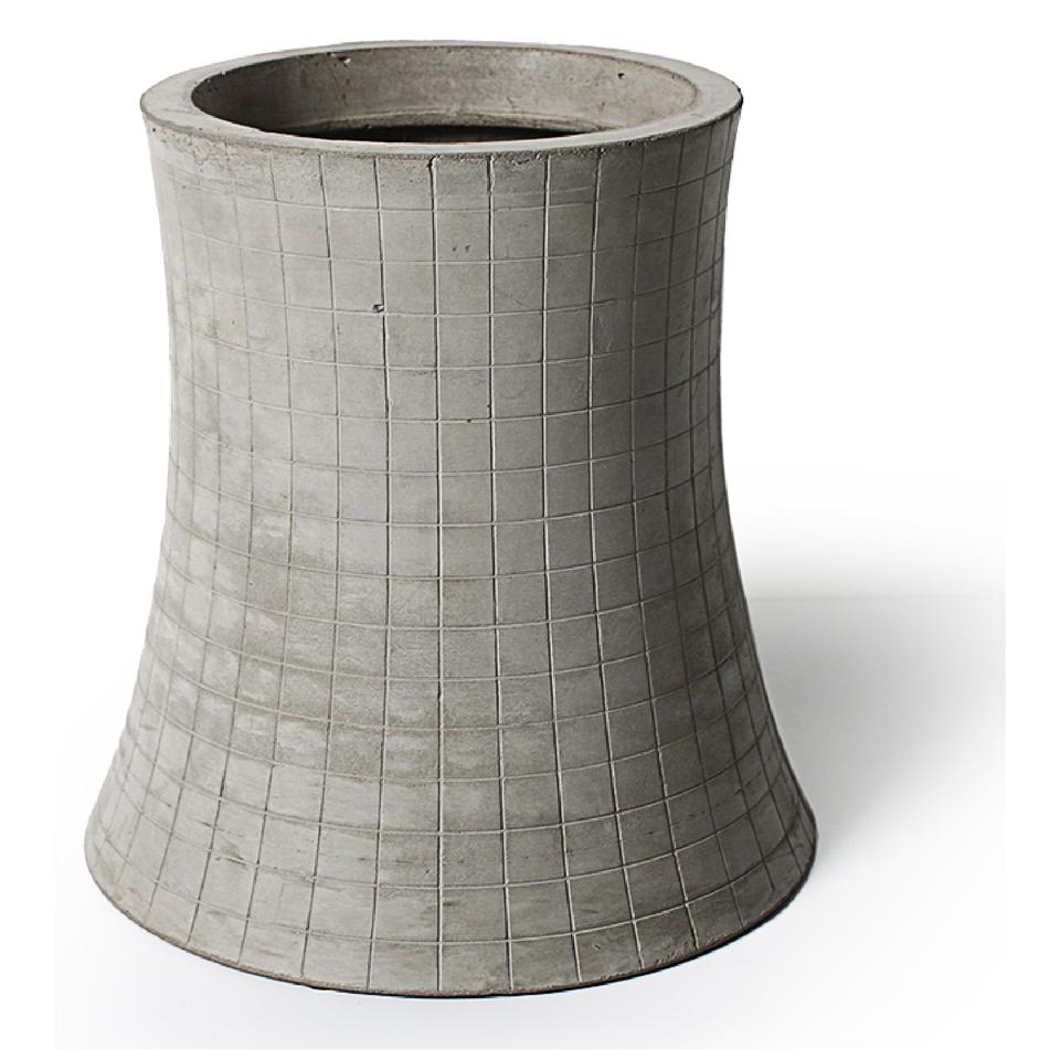 lyon-beton-t1-concrete-nuclear-plant-16cm