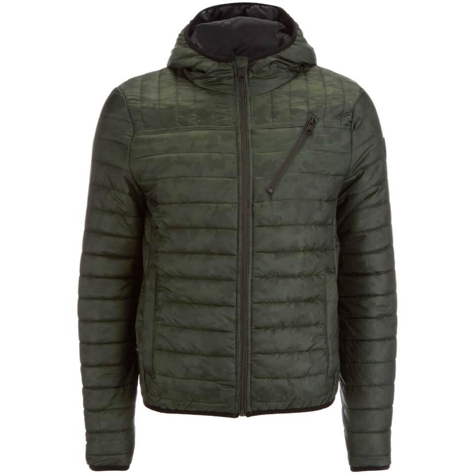 threadbare-men-parrot-camo-detail-puffer-jacket-khaki-xl