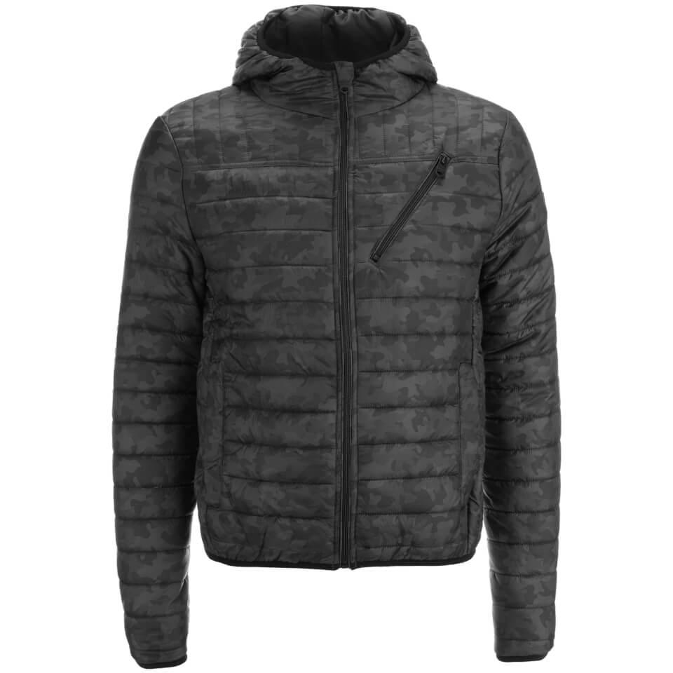 threadbare-men-parrot-camo-detail-puffer-jacket-black-l