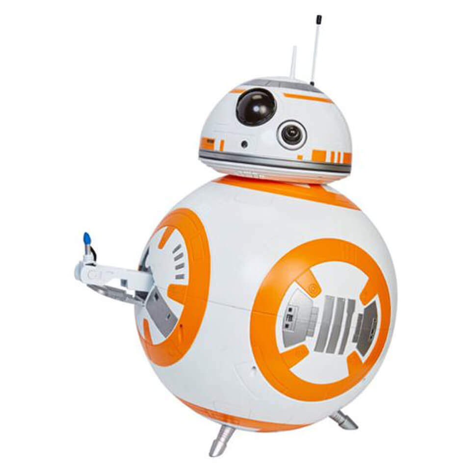 star-wars-tfa-18-inch-bb-8-deluxe-big-fig-action-figure