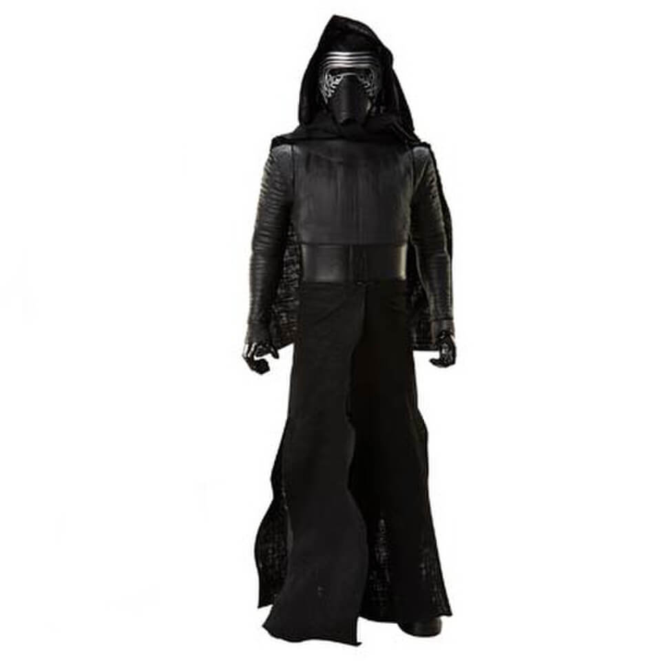 star-wars-the-force-awakens-kylo-ren-31-inch-action-figure