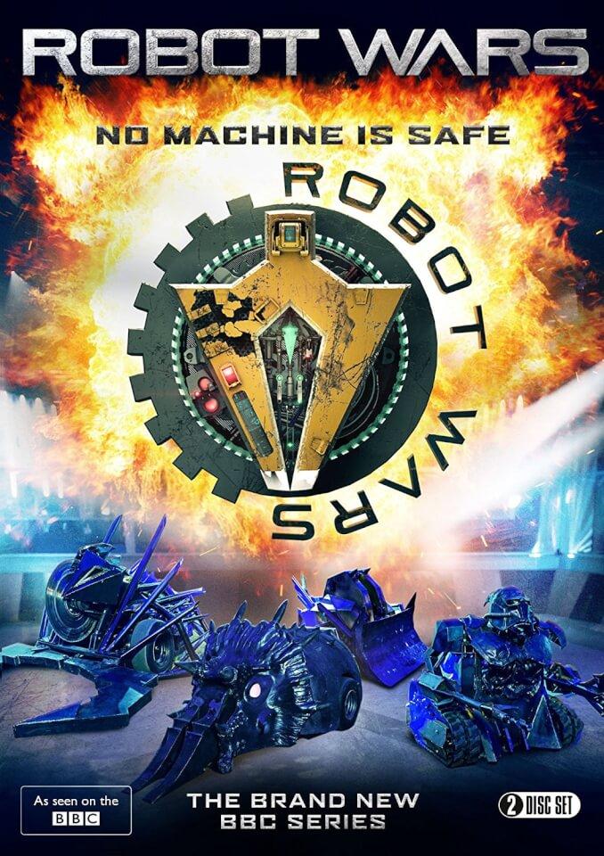 robot-wars-the-brand-new-bbc-2-series-2016