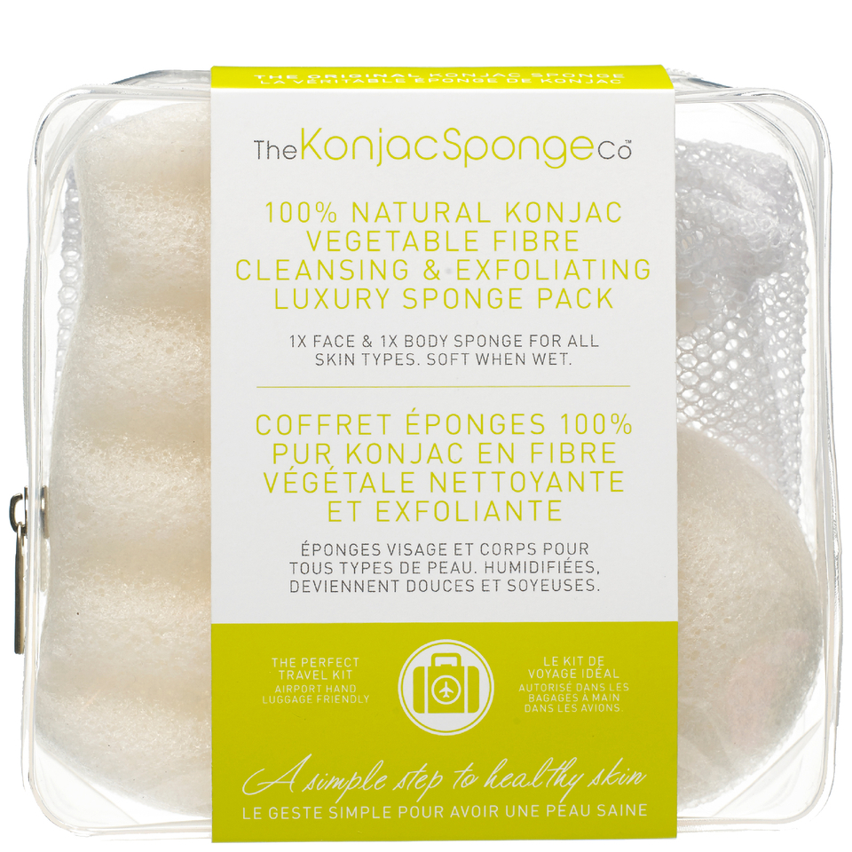 the-konjac-sponge-company-100-pure-deluxe-travel-pack-duo