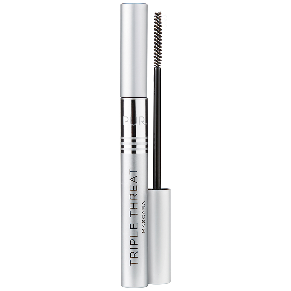 pur-triple-threat-24-hour-mascara-black