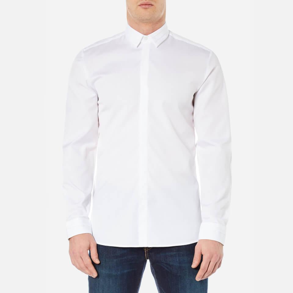 hugo-men-esid-collar-detail-shirt-open-white-l-white