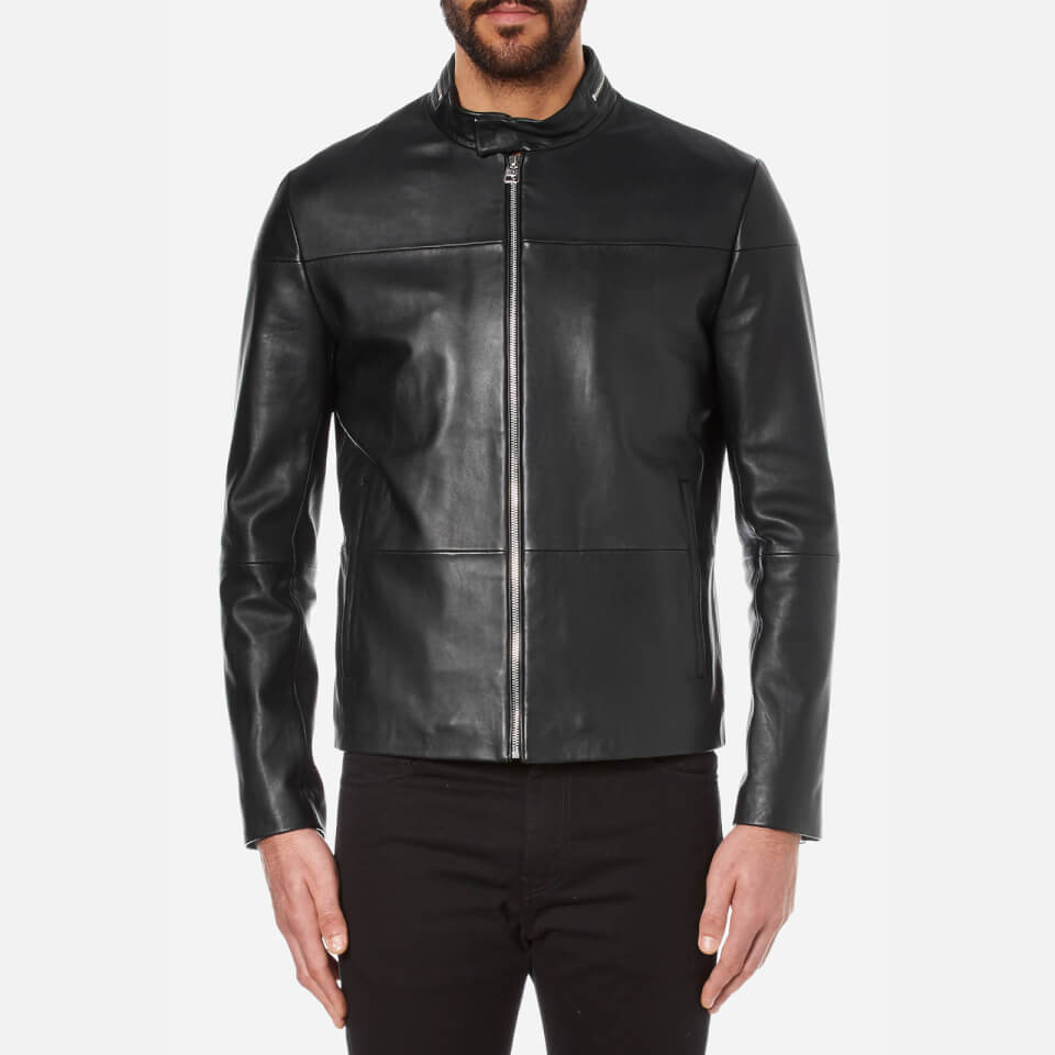hugo-men-lefox-leather-jacket-black-s