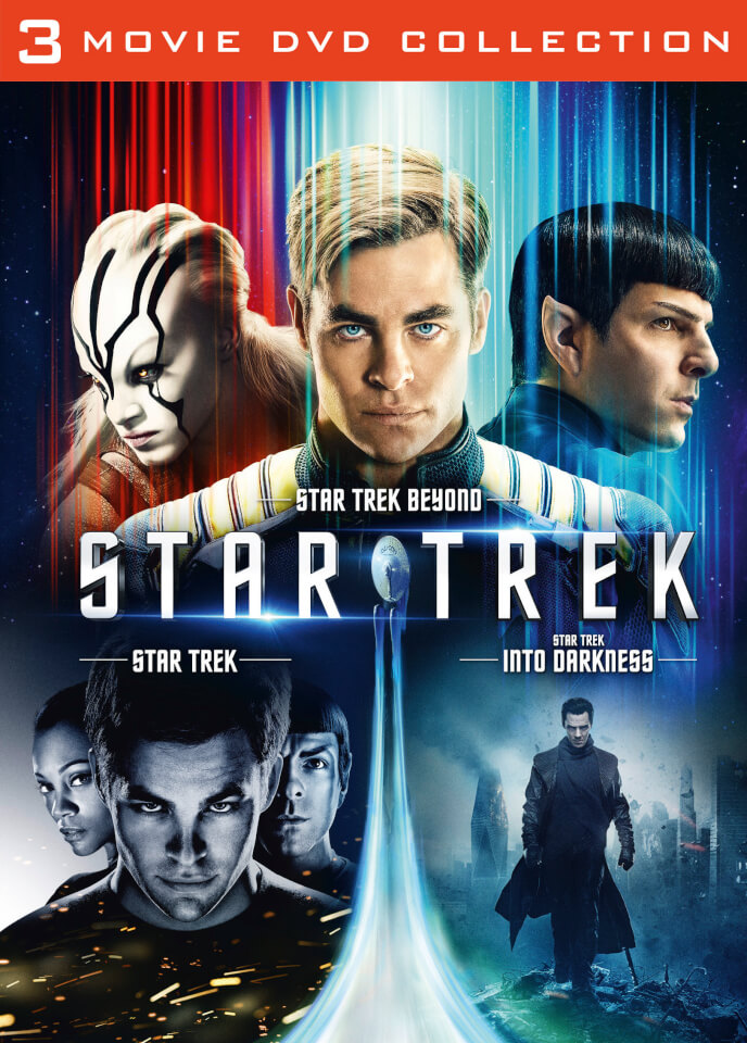 star-trek-star-trek-darkness-star-trek-beyond