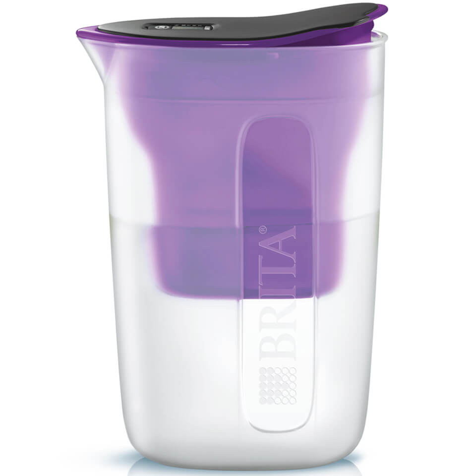 brita-fill-enjoy-fun-jug-purple-15l