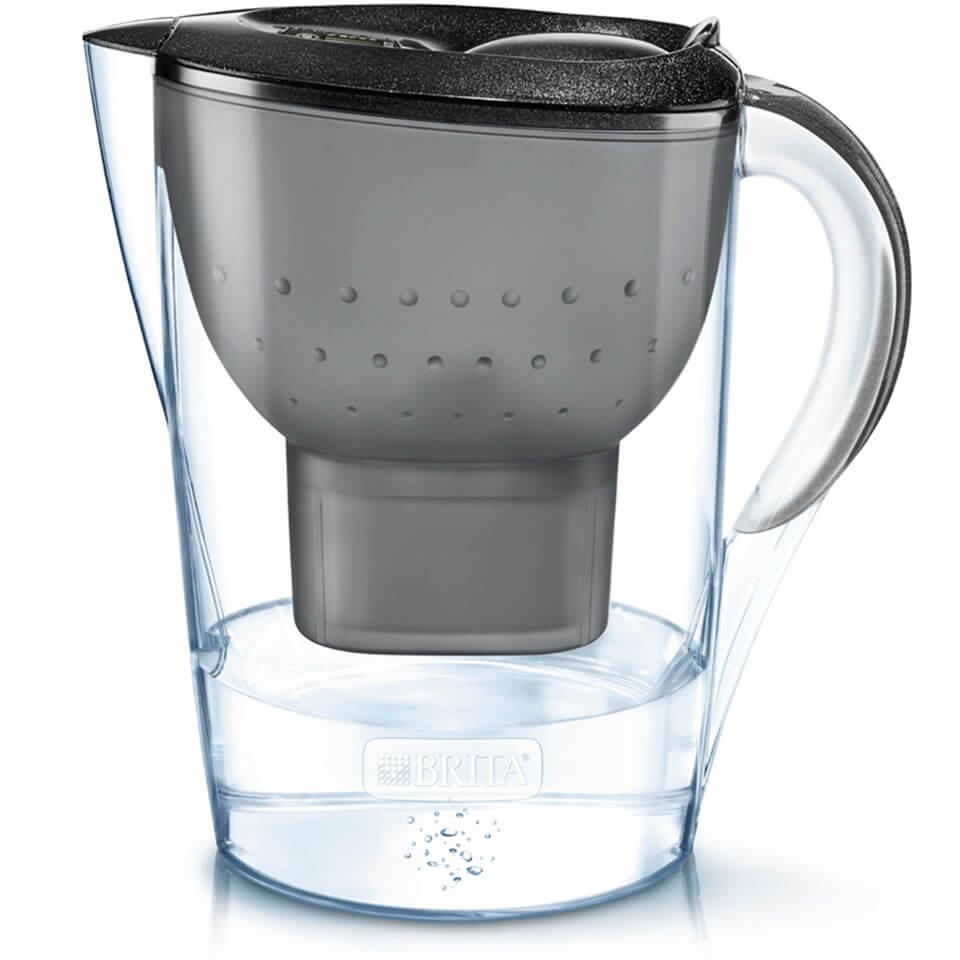 brita-marella-cool-water-filter-jug-black-glitter-24l