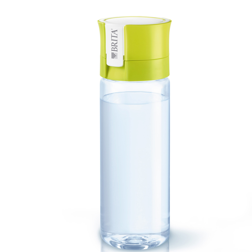brita-fill-go-vital-water-bottle-lime-06l