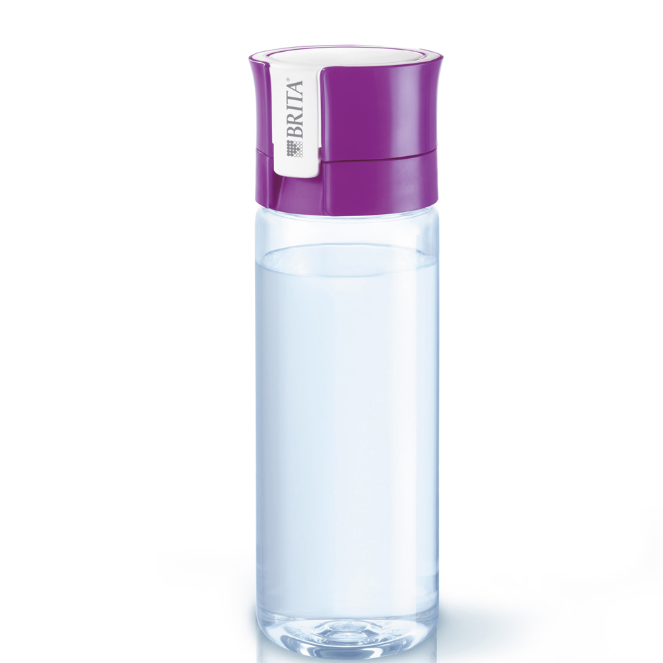 brita-fill-go-vital-water-bottle-purple-06l