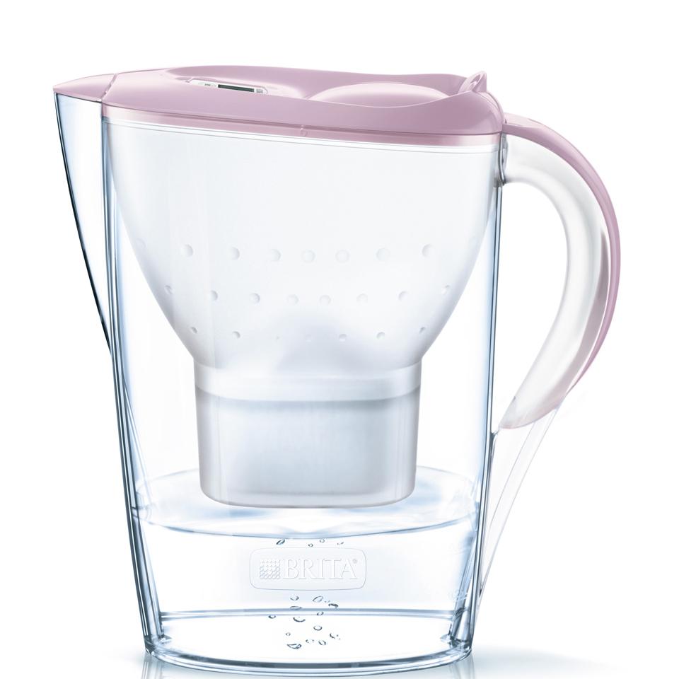 brita-marella-cool-water-filter-jug-pastel-pink-24l