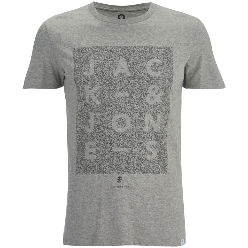 jack-jones-men-core-paris-print-t-shirt-light-grey-melange-s