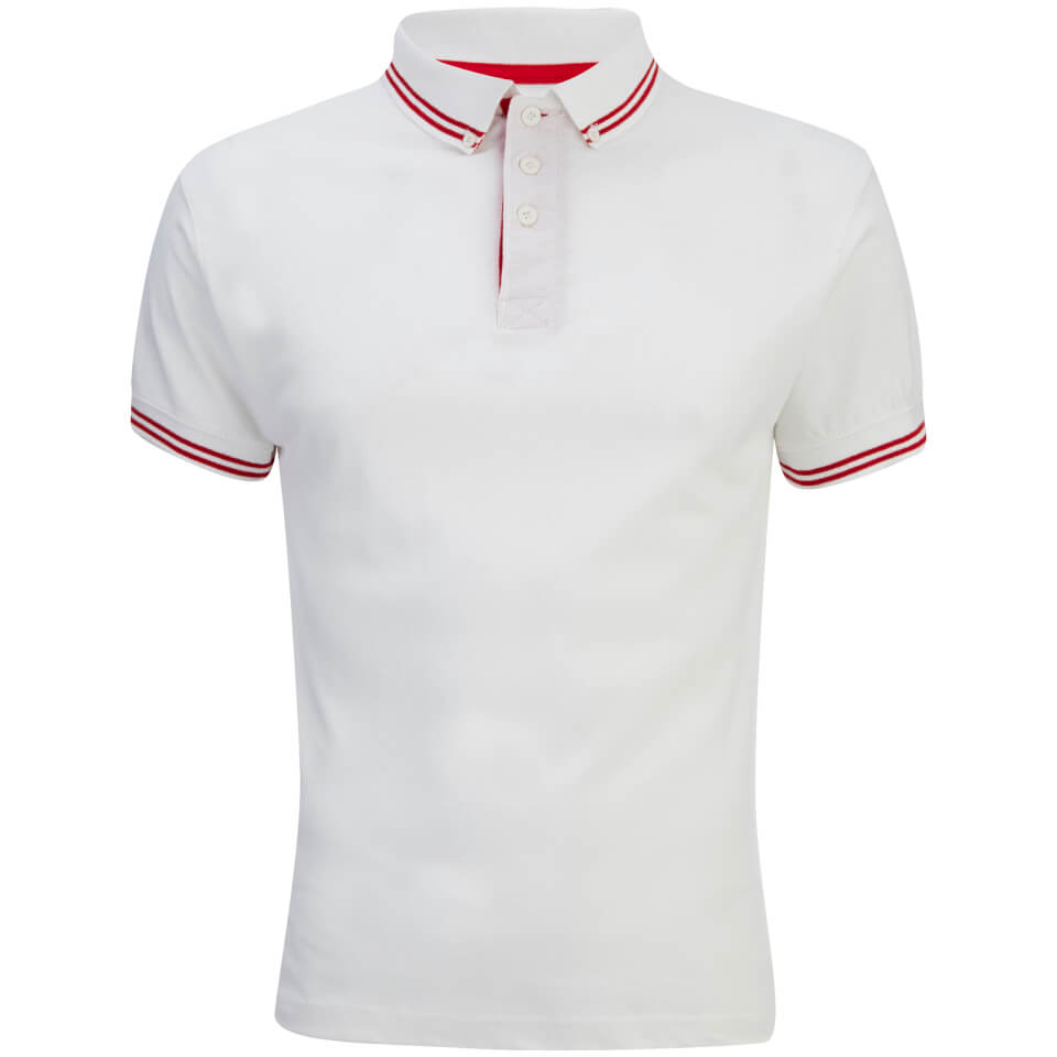 soul-star-men-ralling-polo-shirt-white-s