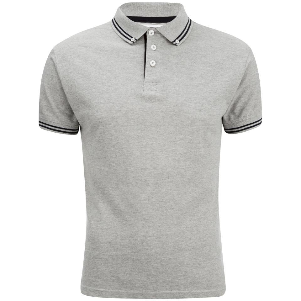 soul-star-men-ralling-polo-shirt-light-grey-melange-s