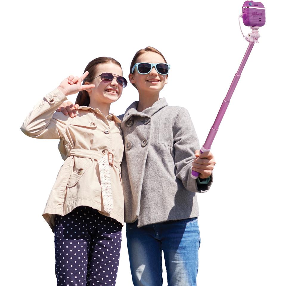 v-tech-kidizoom-selfie-cam