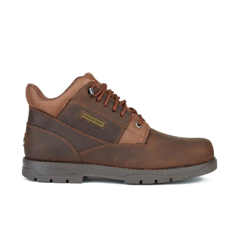 rockport-men-treeline-hike-plain-toe-boots-boston-tan-8