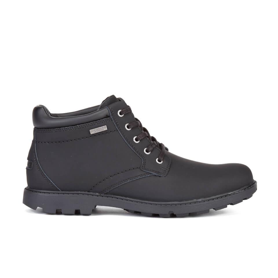 rockport-men-storm-surge-wp-plaintoe-boots-black-7