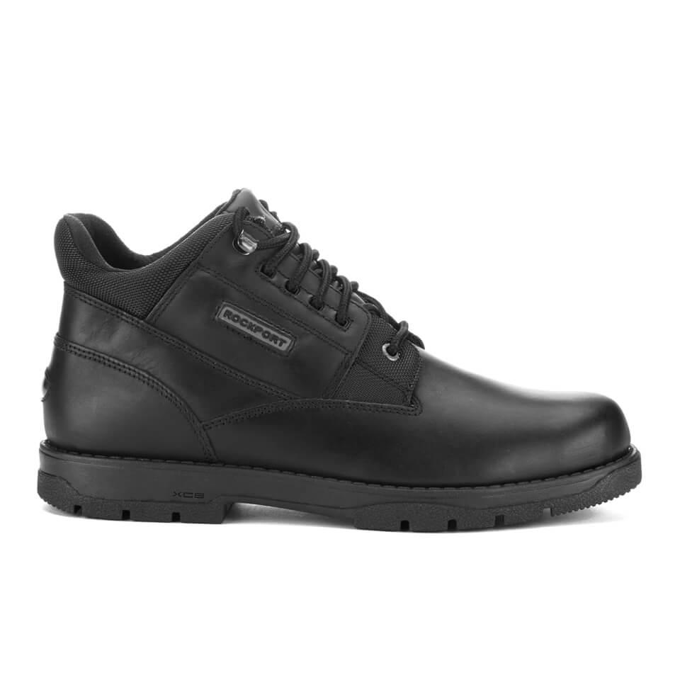 rockport-men-treeline-hike-plain-toe-boots-black-8