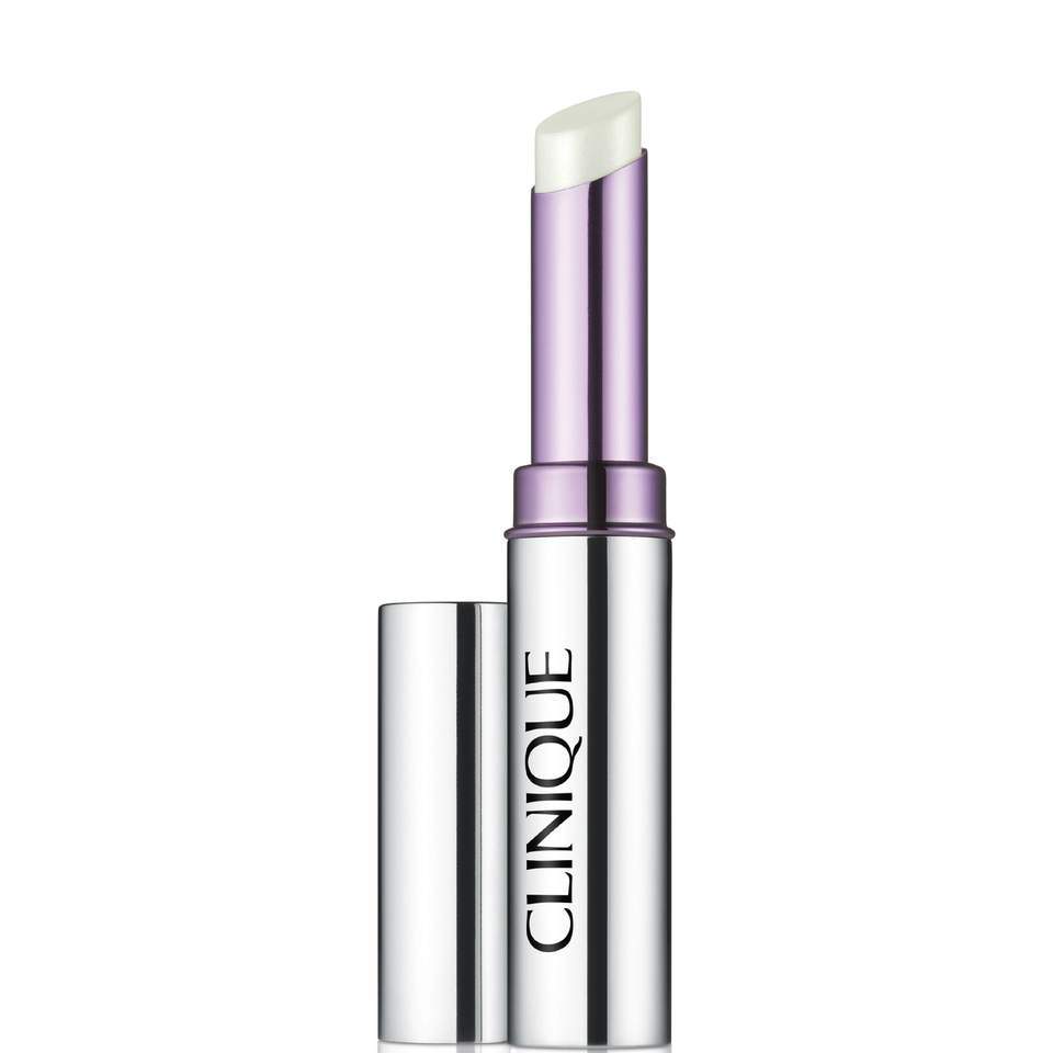 clinique-take-the-day-off-eye-make-up-remover-stick