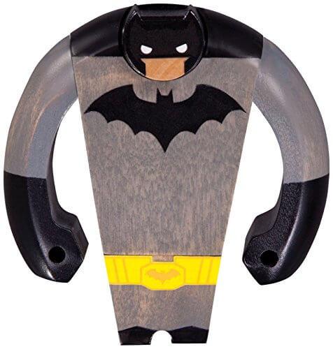 dc-batman-wooden-figure